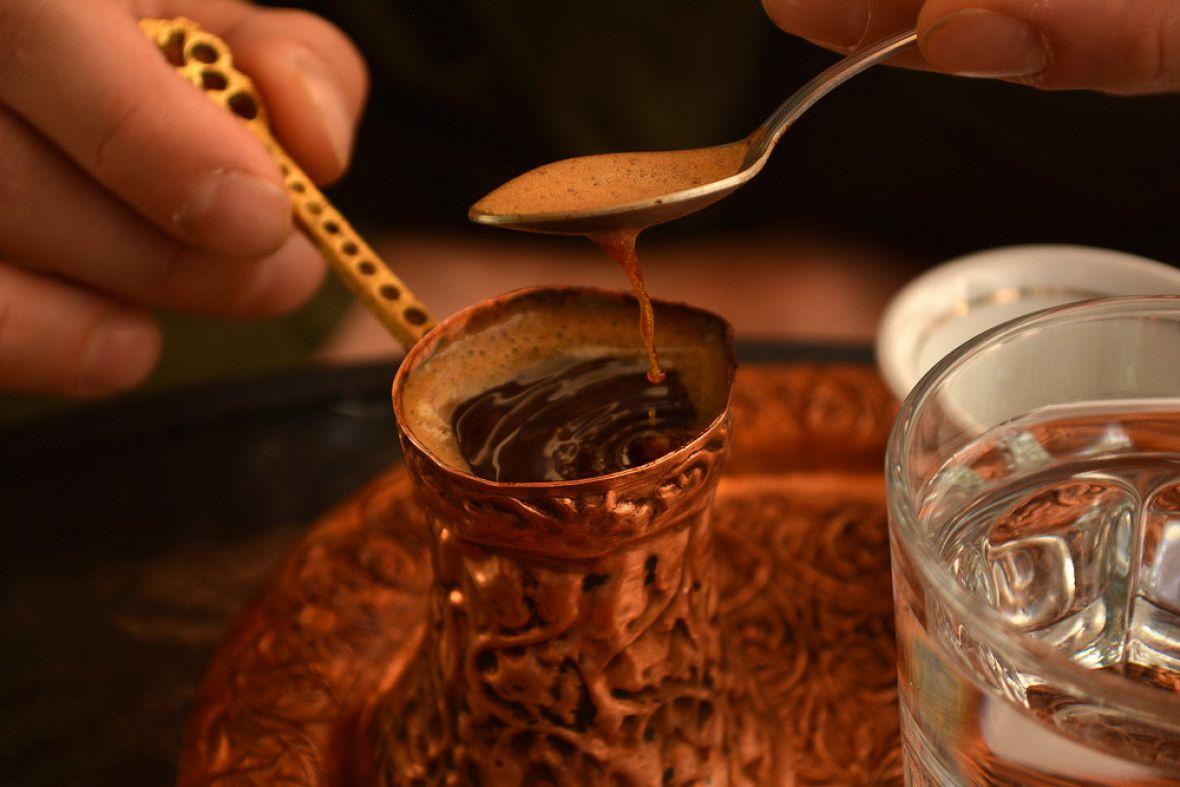 Kako uvijek napraviti savršenu kafu