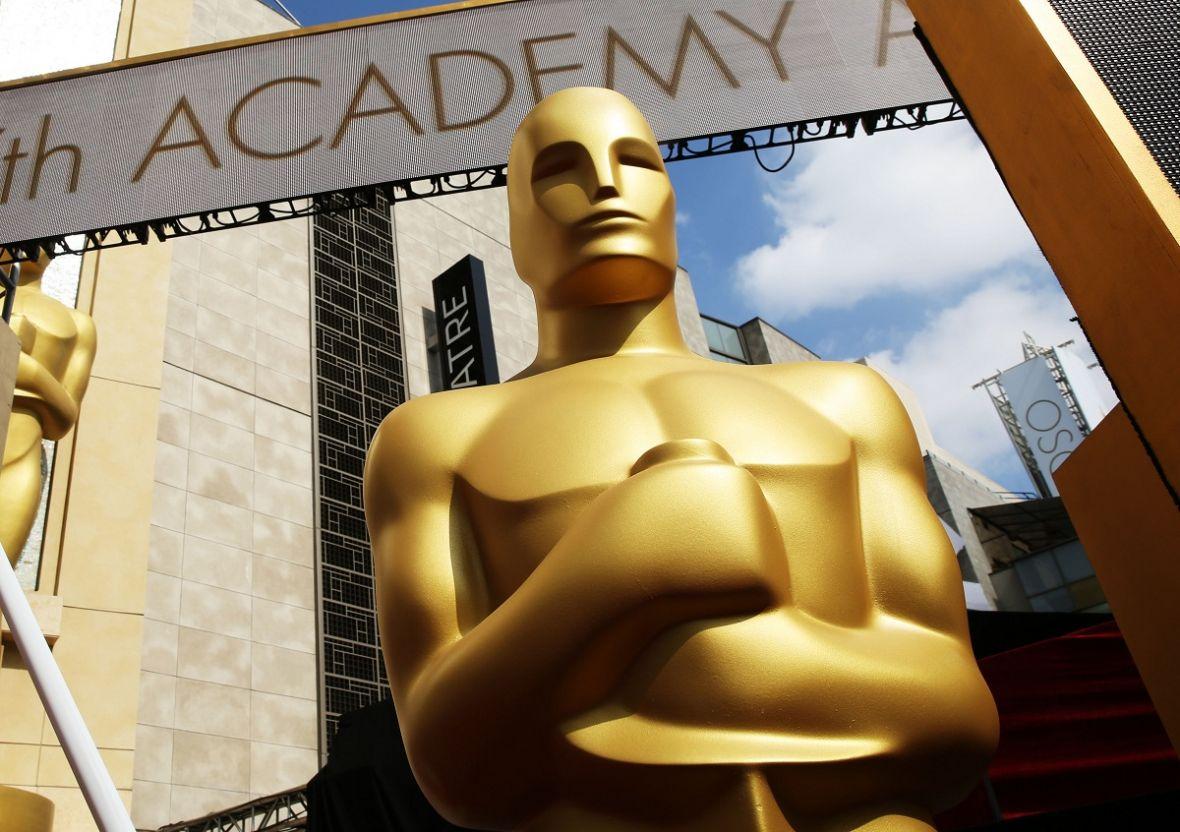 Večeras 91. dodjela prestižne filmske nagrade Oscar: Predstavljamo favorite