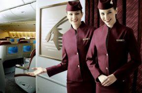 Qatar-Airways-Cabin-Crew-610×632