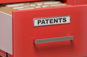 UPS-Files-Blockchain-Patent