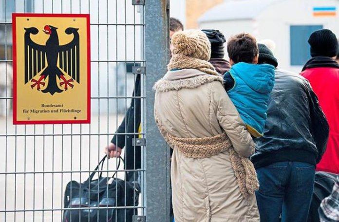 Bh. radnici u Njemačkoj mogli bi ostati bez hiljada eura