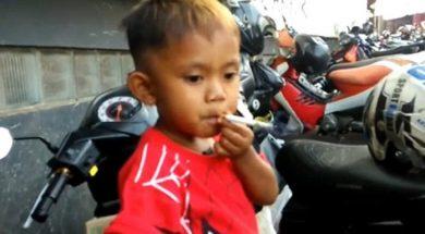 djecak-cigareta222-696×456