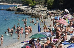 jadran jadransko more hrvatska
