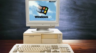 old-pc-windows-95-696×456