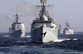 pomorske-vjezbe-kina-rusija-ap-main