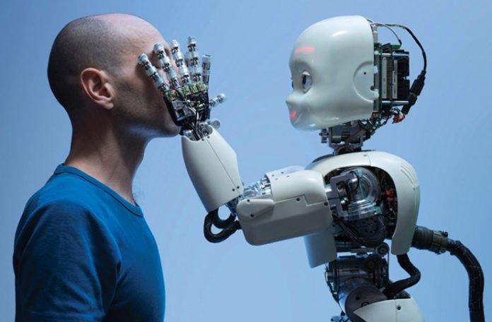 Da li će koronavirus ubrzati proces u kojem roboti zamjenjuju ljude?