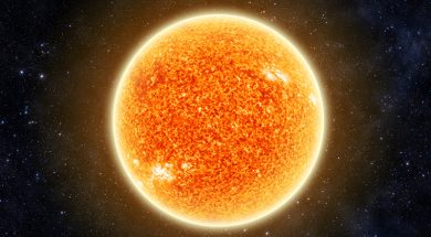 sun-ruling-planet-080217