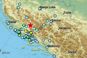 zemljotres_30avgust2018_EMSC