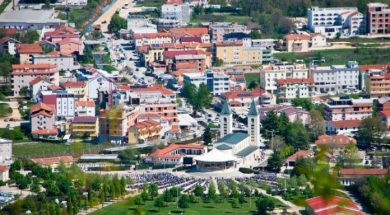 Međugorje_Bosnia_and_Herzegovina_Apr-26-2012_173_7155876644-696×456