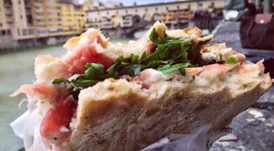 U ovom gradu zabranjeno je jesti na ulici, kazna 500 eura