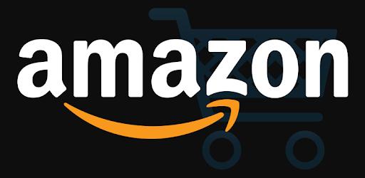 Amazon nadmašio Microsoft na berzama