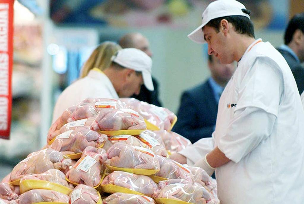Bosni i Hercegovini odobren izvoz pilećeg mesa u Evropsku uniju