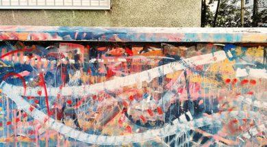 mural-696×456