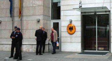 njemacka_ambasada