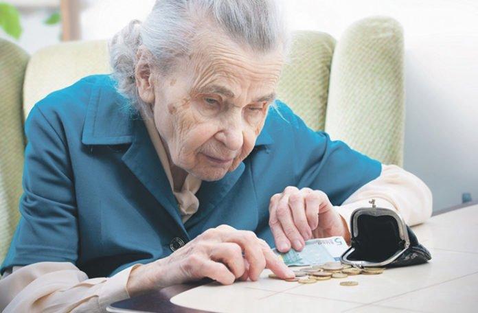 Amerikanci tvrde da su napravili prvi lijek koji usporava Alzheimerovu demenciju