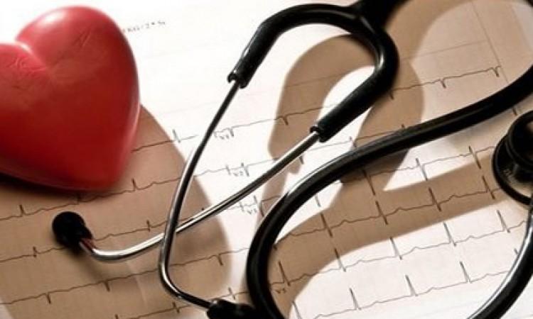 Stalna promjena smjena na poslu može naštetiti zdravlju srca
