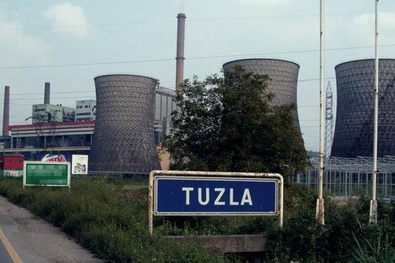 termoelektrana-tuzla-skuplja-struja