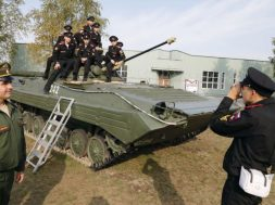 vojne-vjezbe-rusija-oruzje1