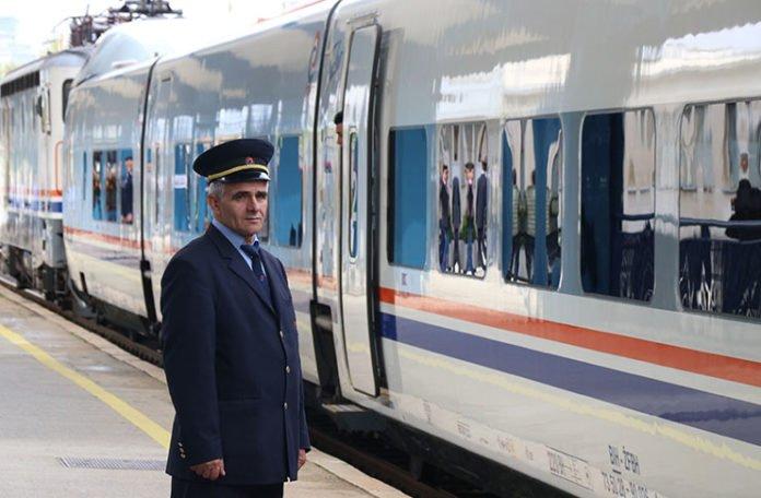Vozovi u BiH su među najsporijim u Evropi, najbrži su u Španiji sa skoro 200 kilometara na sat