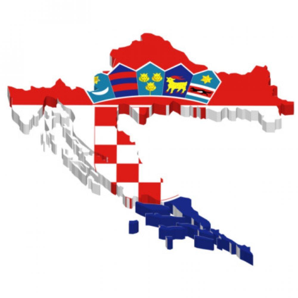 Amerikancima dozvoljen ulazak u Hrvatsku, uprkos najvećem broju zaraženih u svijetu