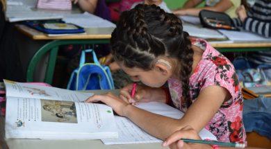 Inkluzivno-obrazovanje