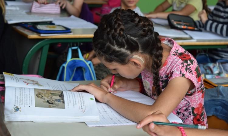 Riječ stručnjaka nakon PISA rezultata: Djeca imaju kapacitet, ali obrazovni sistem je zanemaren