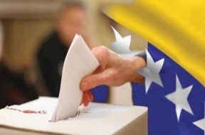 Izbori-u-BiH