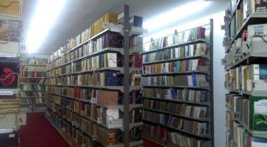 Mjesec knjige u Gradskoj biblioteci u Bugojnu