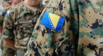Oruzane-snage-BiH