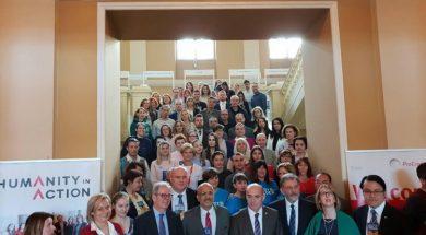 Sajam stipendija prilika za studente i sve druge iz BiH željne znanja i učenja