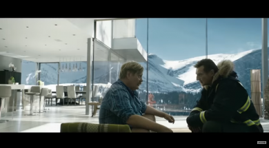 Screenshot_2018-10-30 Cold Pursuit International Trailer #1 (2019) Movieclips Trailers – YouTube