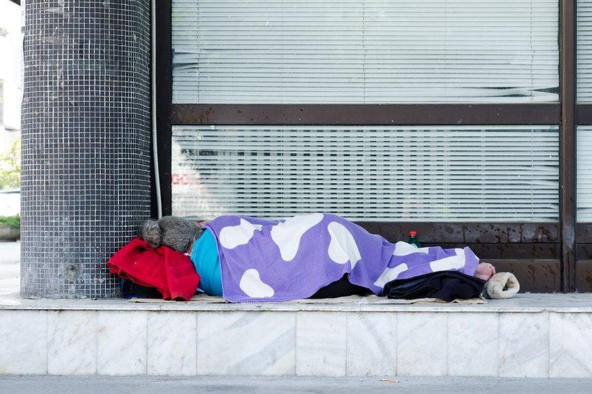 Kantonu Sarajevo nedostaje 40 socijalnih radnika: Pružiti pomoć najugroženijima sve teže