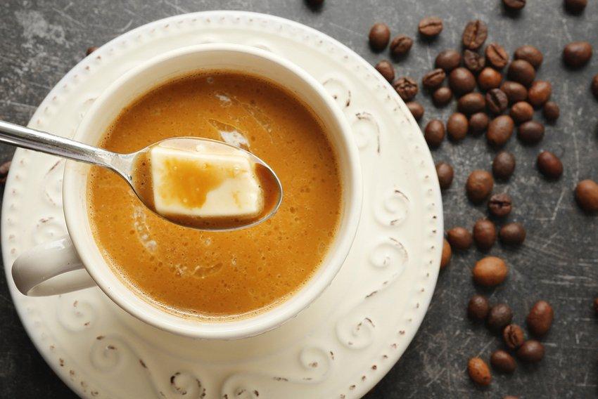 Nekoliko stvari koje se dešavaju vašem tijelu kada prestanete konzumirati kafu