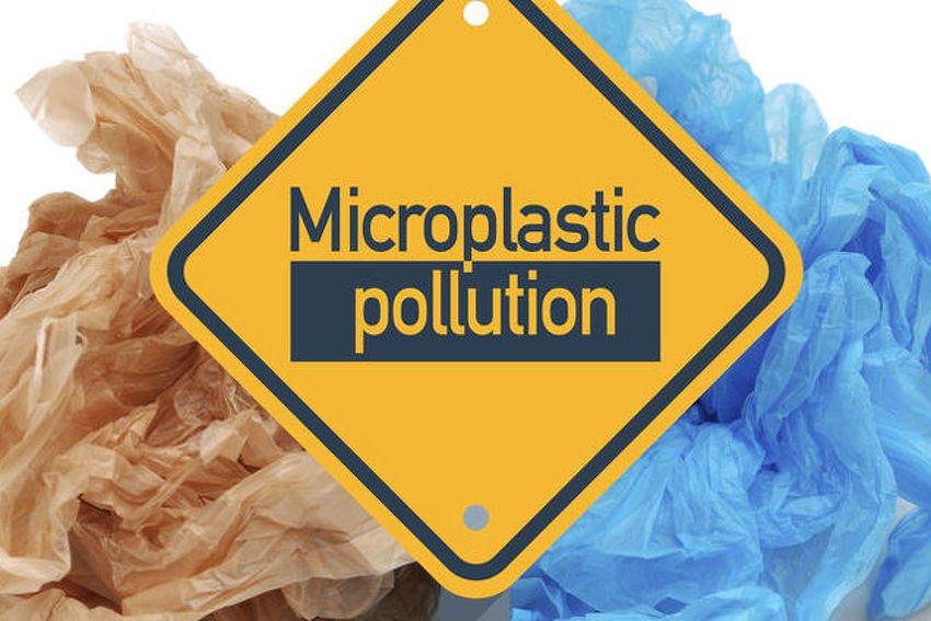 Naučnici iz Beča dokazali prisutnost mikroplastike u ljudskom tijelu