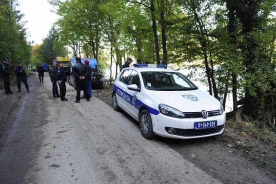 srbija-policija-696×456