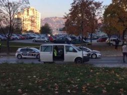 ubijeni-policajci-sarajevo-660×330