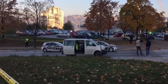 Hronologija crnog dana u BiH: Od ubistva policajaca do prvih hapšenja