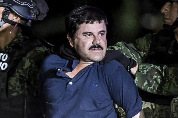 180626-el-chapo-tunnel-into-court-feature