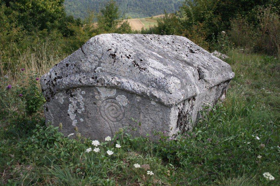 Tri lokacije u BiH dobile status nacionalnih spomenika