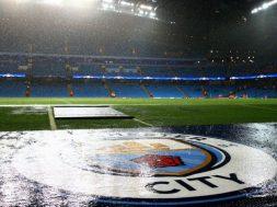 Der Spiegel ponovo optužuje Manchester City