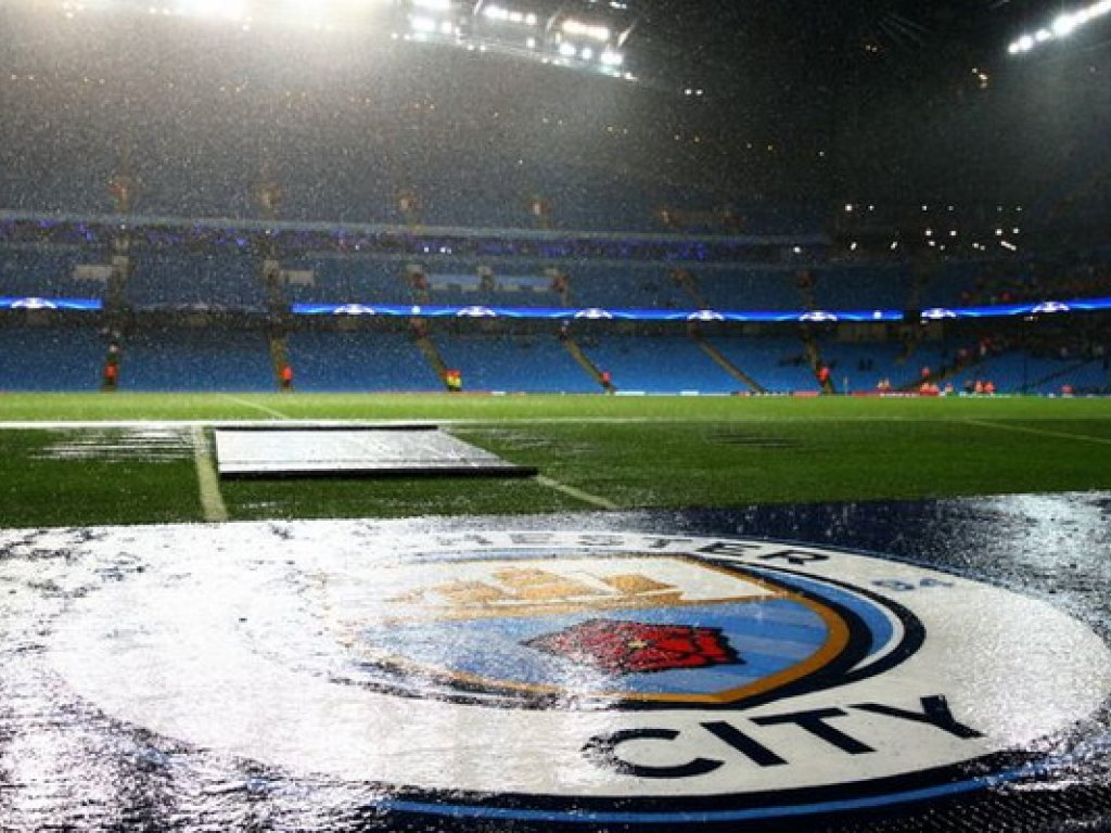 Manchester City učvrstio se na vrhu Premiershipa