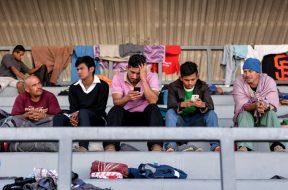 Meksiko_SAD_migranti_Xinhua