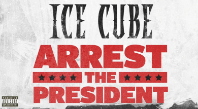 Screenshot_2018-11-13 (6) Ice Cube – Arrest The President [Audio] – YouTube