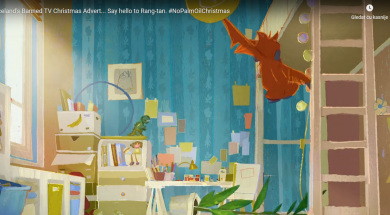 Screenshot_2018-11-13 (6) Iceland's Banned TV Christmas Advert Say hello to Rang-tan #NoPalmOilChristmas – YouTube