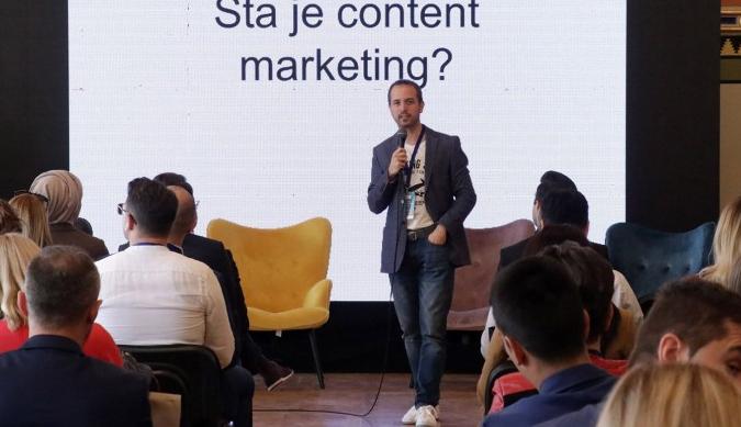 ¨Tourism Networking Forum¨ okupio turističke radnike u Sarajevu (VIDEO)