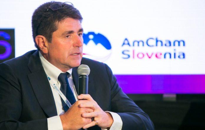 Konkurencijski Savjet Slovenije zabranio Draganu Šolaku preuzimanje medijske kuće Pro Plus