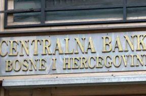 centralna-banka-bih-napis