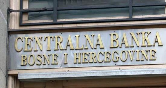 CBBiH u Brčkom obilježila Svjetski dan štednje