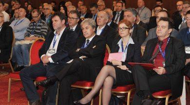 fena_energetski_forum_tuzla