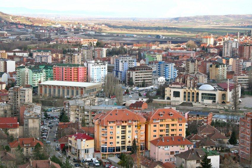 Brisel predložio rješenje za stopostotnu carinu koju je Kosovo nametnulo BiH i Srbiji